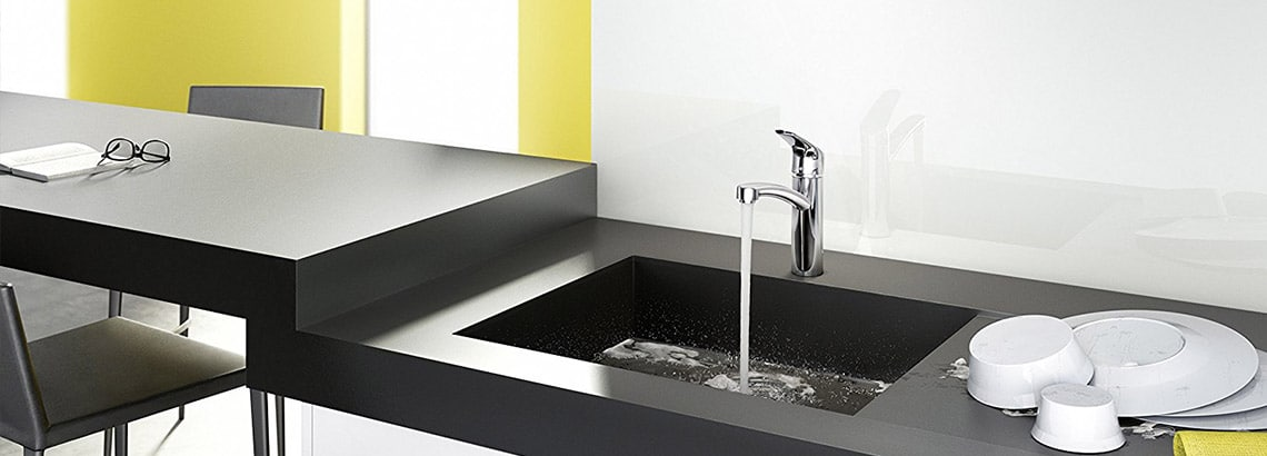 Gamme Hansgrohe Focus