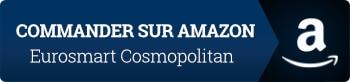 Formes géométriques pour le GROHE Mitigeur Évier Eurosmart Cosmopolitan 30199000